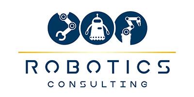 Mitgliedergalerie Robotics Consulting Ryll